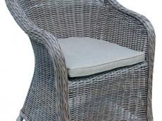 fotel porto