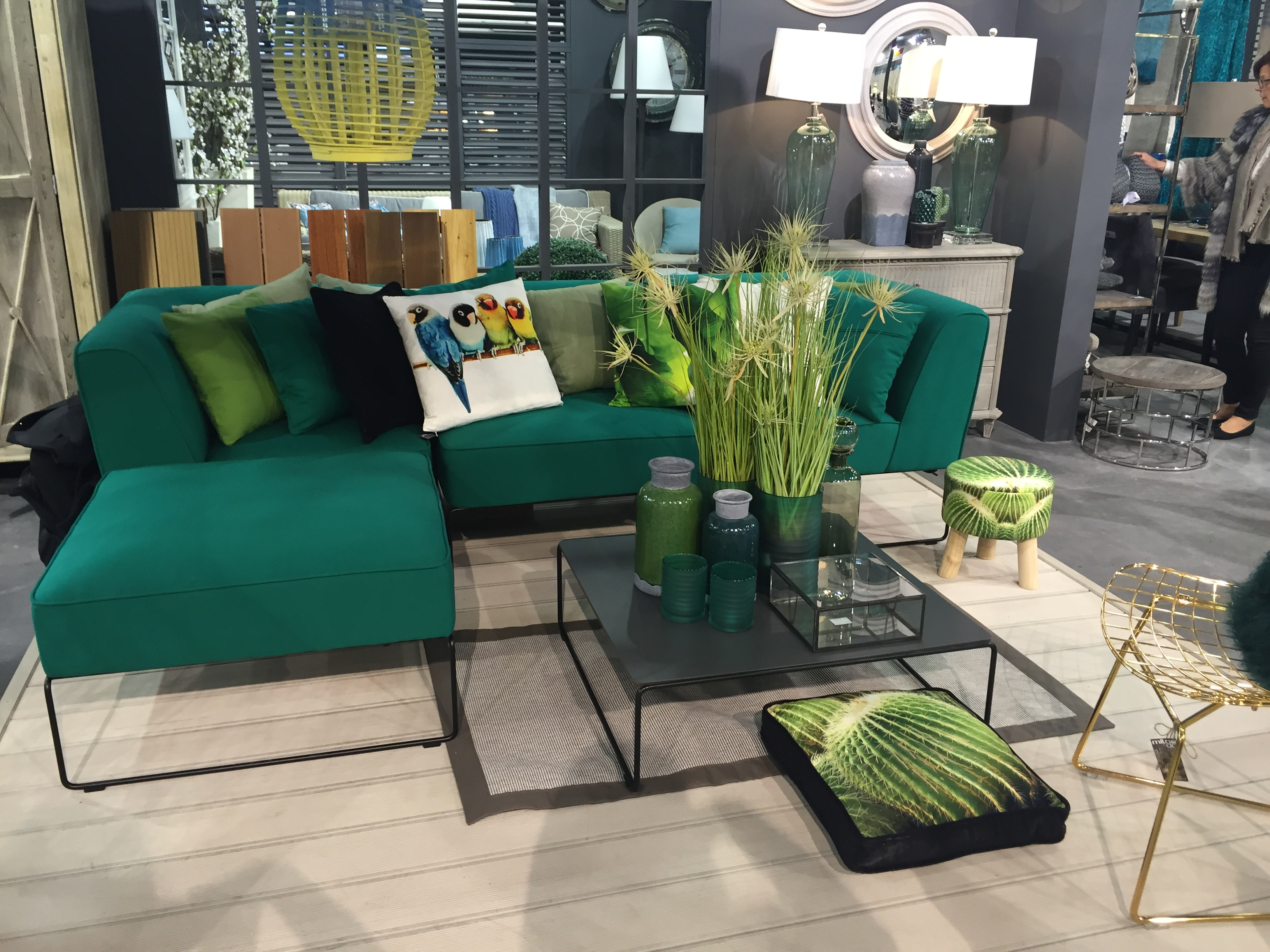 m belmesse posen polen aktuelles m belmesse posen polen emma m bel. Black Bedroom Furniture Sets. Home Design Ideas